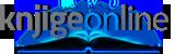 Knjige online
